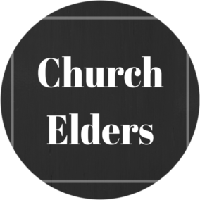 Church Elders web pic